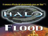 Halo: Flood