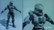 Palmer Armor