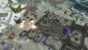 SCN01 BombingRun 540x304