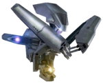 H2-SentinelAggressor