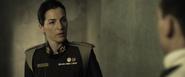 H4FUD-ColonelMehaffey