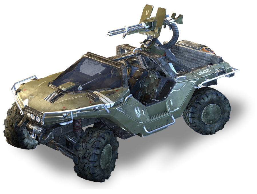 m12 light reconnaissance vehicle halo nation fandom powered by wikia