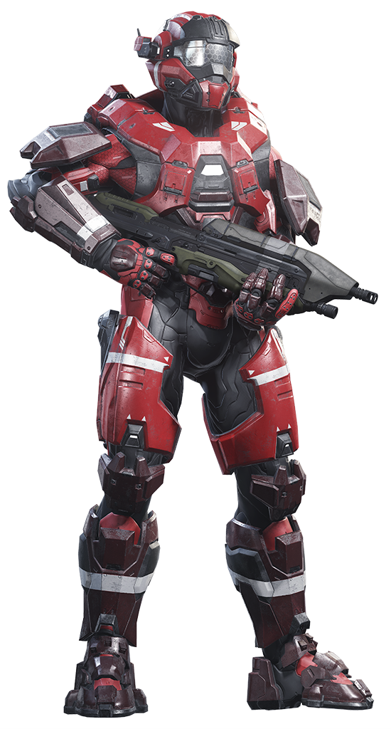 Mjolnir Powered Assault Armor Noble Halo Alpha Fandom