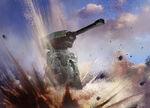 HW2 Siege Turret