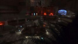 Halo-3-odst-crater-map-04a69941fdab96
