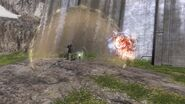 Halo3 11 Slayer 011