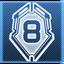 Halo 4 Erfolg Mitternacht