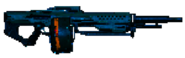 USER Coolbuddy379 SAW sprite