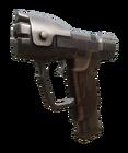 H5G Render M6DMagnum