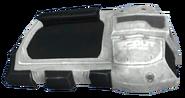 HR-wrist-TacPad