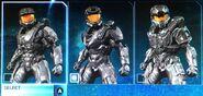 Halo-2-Anniversary-Multiplayer-Spartan-Armor-3