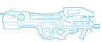 Halo-Reach laser-spartan