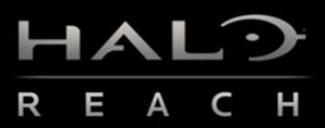 Haloreach