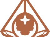 Equipo de Asalto Osiris