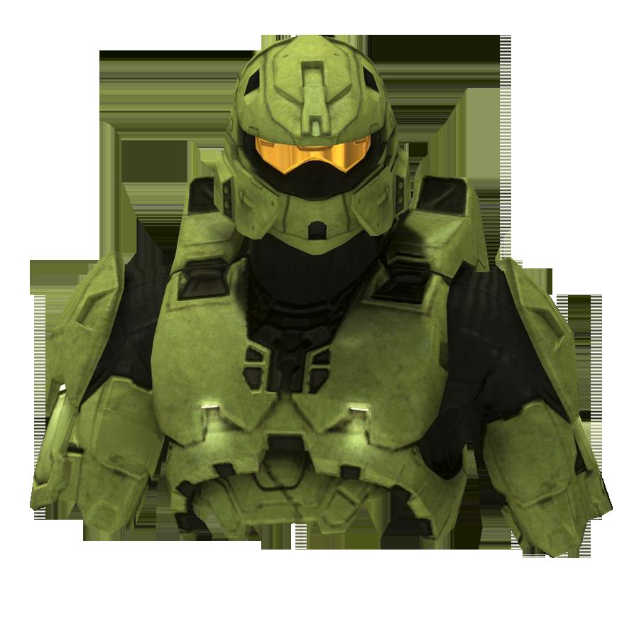 Spartan Rogue