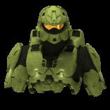 RogueArmor