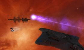 Sins of a Solar Empire Entrench 2012-11-15 20-16-53-15