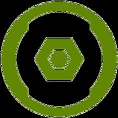 Ark AI Logo