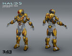 H5G Concept-Armor Tracer-FrontBack2