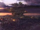 Halo 2 E3 Demo