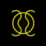 Plasmasymbol