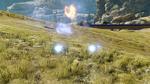 H5G Multiplayer HWIonBombsExplode