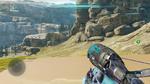 H5G Multiplayer OddColorPlasmaRifle
