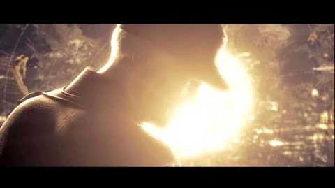 Halo Wars - Cinematic 14 (720p)