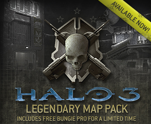 Legendary Map Pack | Halo Alpha | FANDOM powered by Wikia