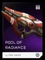 Poolofradiance