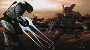 Espadas de Sanghelios 2