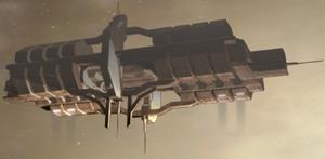 Fábrica de Sentinelas H2