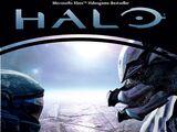 Halo: Glasslands - Verglaste Welten