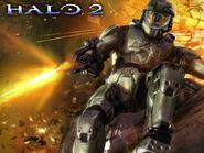 Halo2.