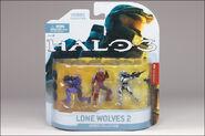 LoneWolves2