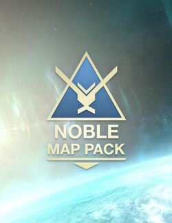 Noble Space2