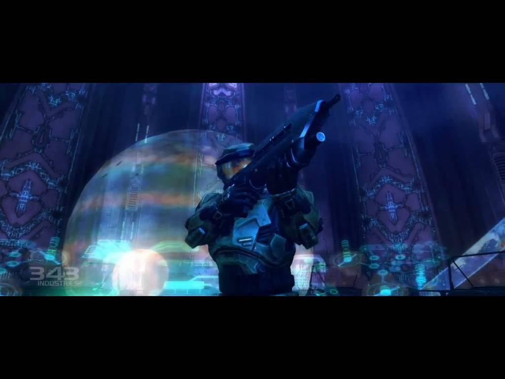 Two Betrayals | Halo Alpha | FANDOM powered by Wikia