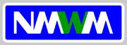 0067-CIV-NMWM-logo1