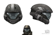 640px-ODST - Helmet Concept