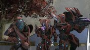 647px-Red team elites