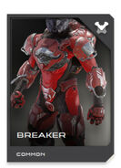 Breaker-A