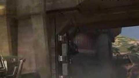 Halo 3 Information Video