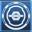 Halo 4 Erfolg Terminiert