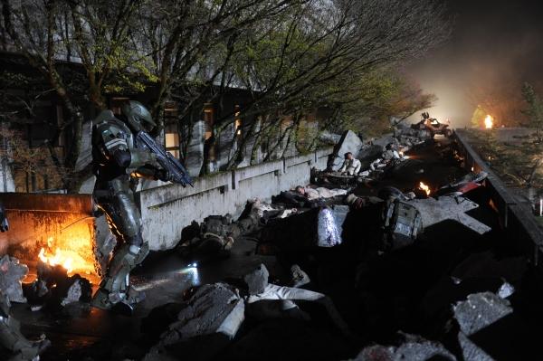 File:Halo 4 Forward Unto Dawn Circinius IV Corbulo Ruins Night.jpg