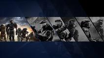 Halo Waypoint Halo Games