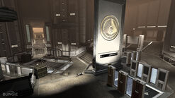 ODST Firefight AlphaSite03
