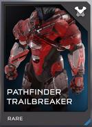 H5G-Armor-PathfinderTrailBreaker