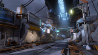 H5G Screenshot-MeridianStation2