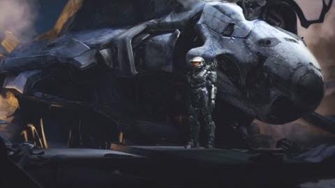 Halo 4 Campaña Completa Misión 8 Parte 1 4 Español Latino HD