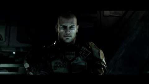 Halo Wars - Cinematic 5 (720p)